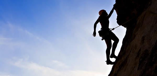 Cara Menjadi Sukses Cara Menjadi Kaya