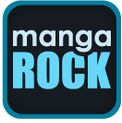 manga-rock-best-manga-reader-apk-free-download