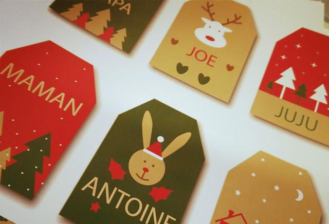 Diy-etiquettes-Noel
