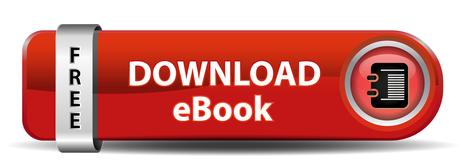 Sekolah Kristen Kalam Kudus Surakarta Download E-Book Gratis