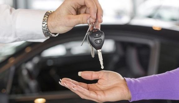 İkinci el araç satışında gerekli evraklar nelerdir?