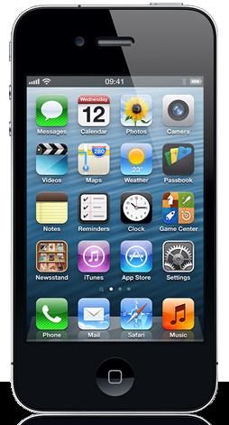 Harga HP Baru bekas Apple iPhone