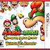[3DS] Download Mario & Luigi: Bowser's Inside Story + Bowser Jr.'s Journey Decrypted ROM for Citra | EmulationSpot