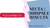 MATOKEO DARASA LA SABA ! | 2019 NECTA Standard 7 Examination  RESULTS are OUT, Find Them Here ...  !