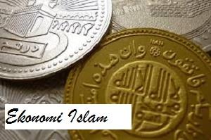 Pengertian, Tujuan dan Prinsip-prinsip Ekonomi Islam