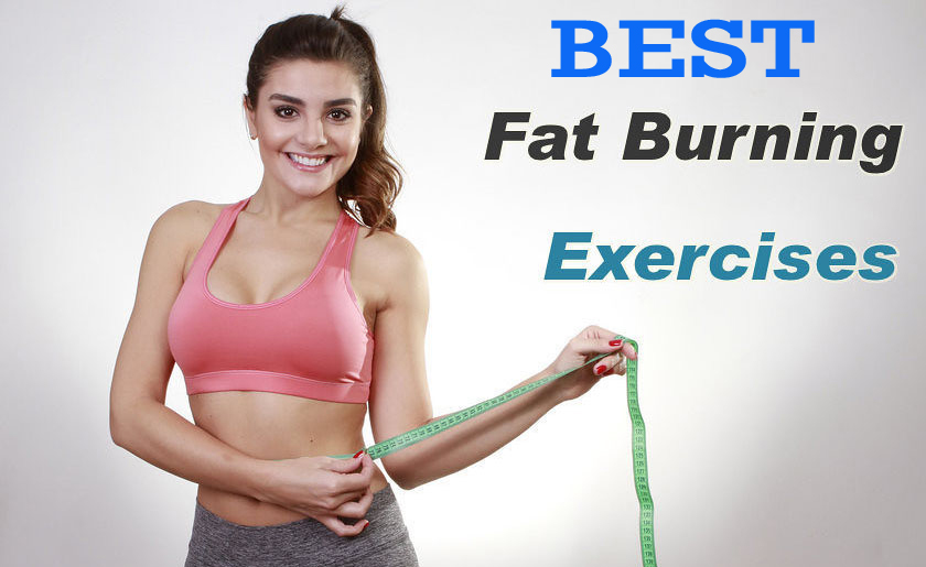 Who dream flat belly six pack abs! Abdominal exercises, simple killer, flatten belly, burn fat, strengthen core. determine forms aerobic exercise fat burning, explaining reasons methods effective. aerobic exercise, oxygen, fats carbohydrates combine produce adenosine triphosphate (atp), basic fuel source cells.