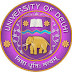 DELHI UNIVERSITY , ADMISSION 2019