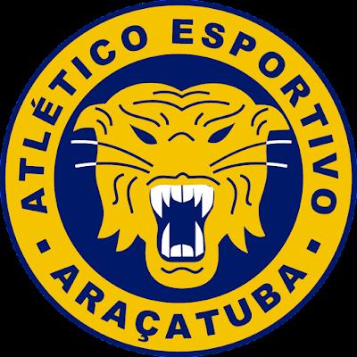 ATLÉTICO ESPORTIVO ARAÇATUBA