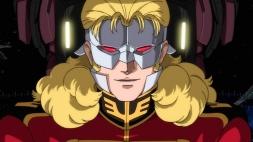 Assistir Mobile Suit Gundam Unicorn RE:0096 - Episódio 04 Online