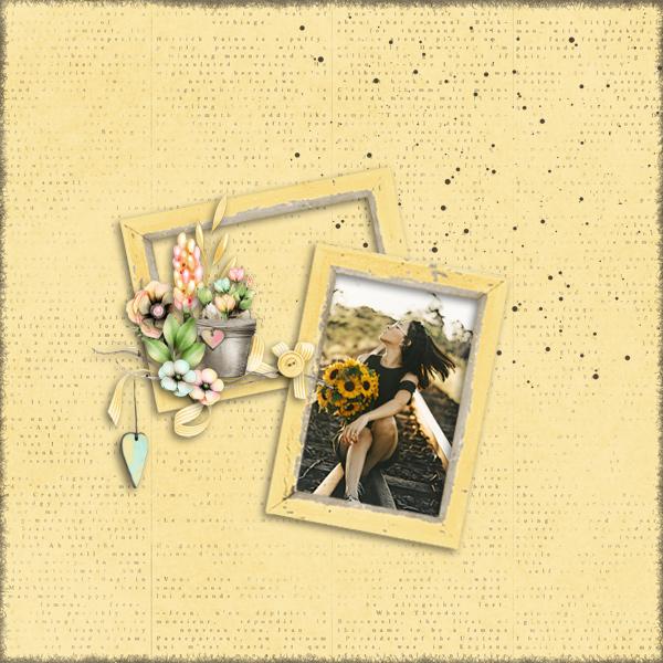 boho blooms © sylvia • sro 2018 • boho blooms by jumpstart designs