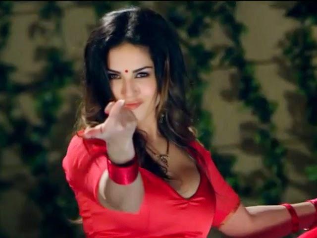 Sunny Leone Kuch Kuch Locha Hai Review Rating
