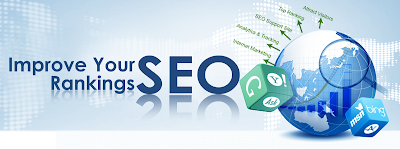 Best SEO company in new delhi