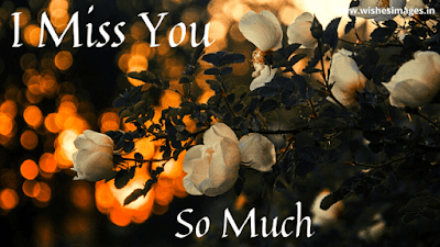 I miss you images HD