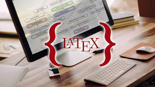 Learn Litax Didactic Course in online with Scratch Examples