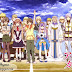Review Anime Outbreak Company