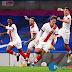 Sloppy Chelsea Throw Away Two-Goal Lead as Vestergaard Fescues Saints