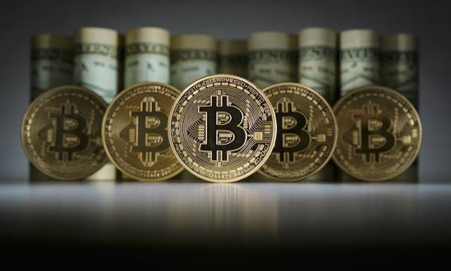 """For some, it begs the question, """"Should the crypto market ever recover?"""""""