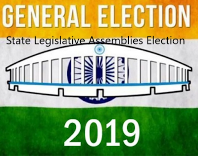 General+and+State+Legislative+Assemblies+Election