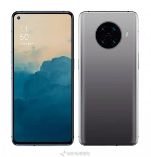 oppo reno ace 2,oppo reno ace 2 review,oppo reno ace 2 specs,oppo reno ace 2 unboxing,reno ace 2,oppo reno ace 2 launch date in india,oppo reno ace 2 price in india,oppo reno ace 2 price,oppo reno ace 2 launch date,realme x2 pro vs oppo reno ace,oppo reno ace 2 features,oppo reno ace vs realme x2 pro,oppo reno ace 2 harga,oppo ace 2,oppo reno ace 2 first look