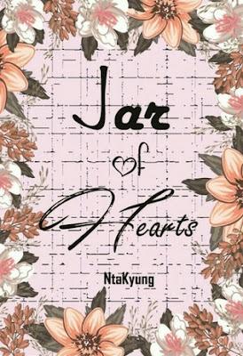 Jar Of Hearts by NtaKyung Pdf