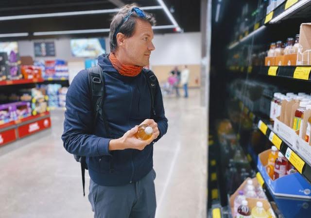 pop up shops boom temporary retail stores
