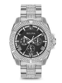 Bulova BLV 96C126