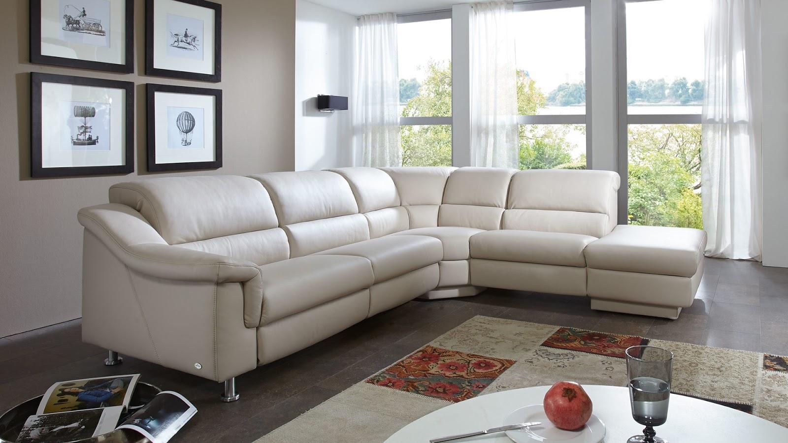 wohnzimmer accessoires modern - Home Creation