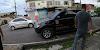 Ex-prefeito de Bagre é preso por fraude em licitação pública