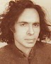 Jaun Elia all Books in Pdf | PdfArchive