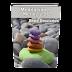 Meditaciones Metafísicas Rene Descartes: Libro gratis para descargar.