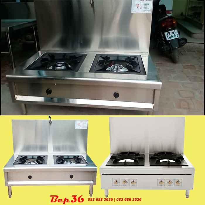 Bạn đã biết đến sản phẩm Bếp hầm đôi BH36V hay chưa?