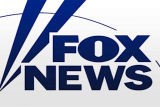 تردد قناة فوكس نيوز الإخبارية : تردد Fox News على النايل سات