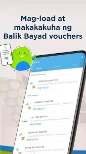 Paymaya Mod Apk Unlimited Money