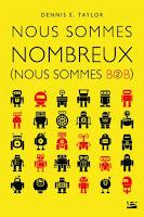 https://delivreenlivres.blogspot.com/2019/11/nous-sommes-bob-tome-2-nous-sommes.html