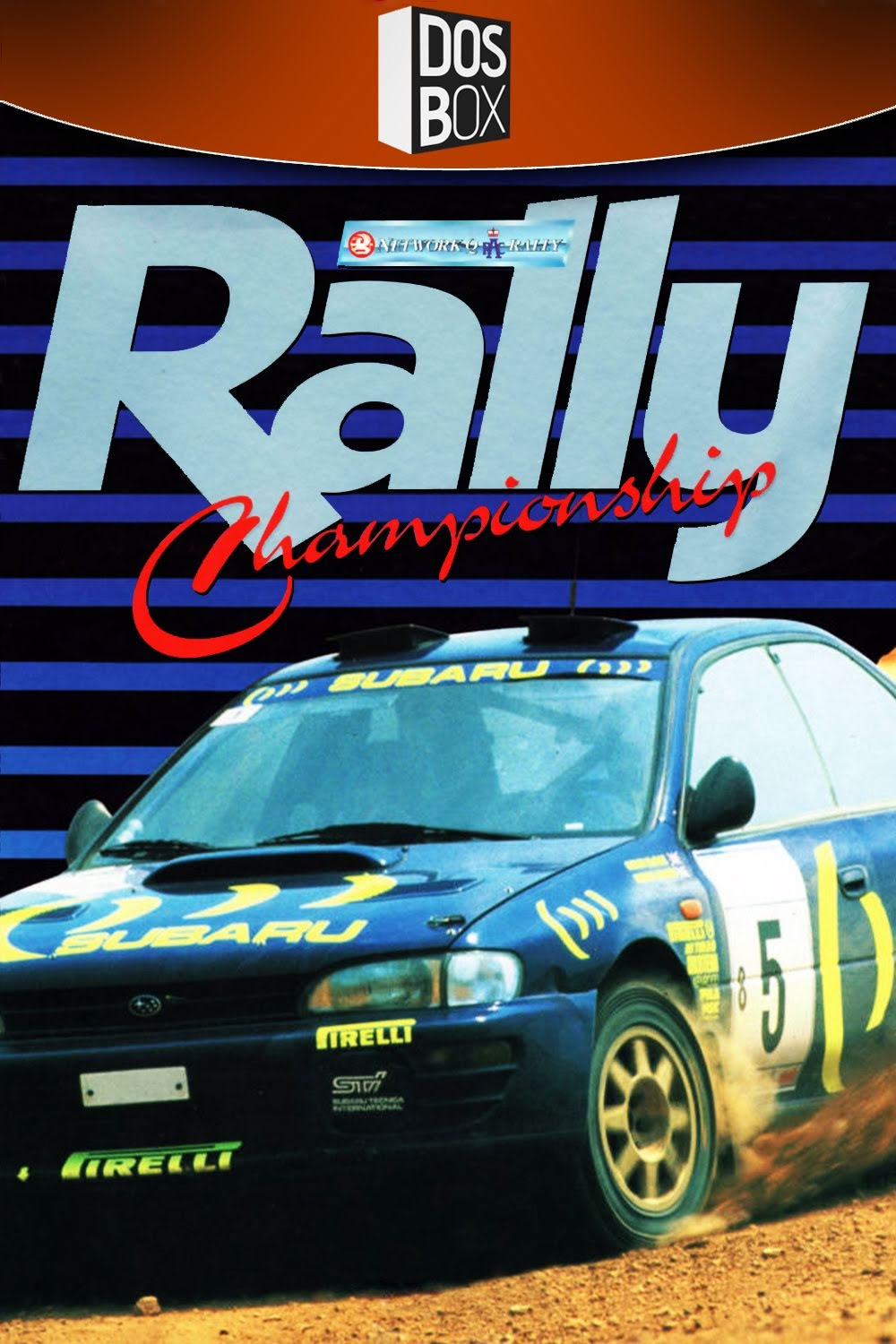 https://collectionchamber.blogspot.com/p/network-q-rac-rally-championship.html