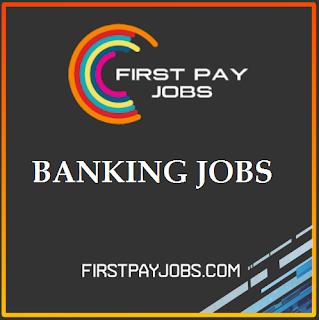 IBPS PO RECRUITMENT BANKING JOBS