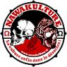Nawakulture