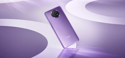 xiaomi-redmi-note-9-5g-colors