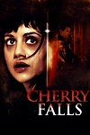 Watch Cherry Falls Online Free on Watch32