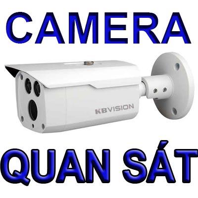 lắp camera tại nhuận phú tân