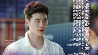 Preview W - Two Worlds Episode 4