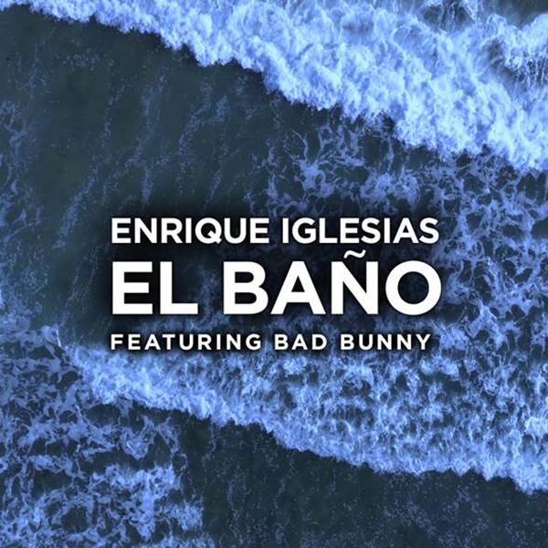 Enrique-Iglesias-feat-Bad-Bunny-el-baño