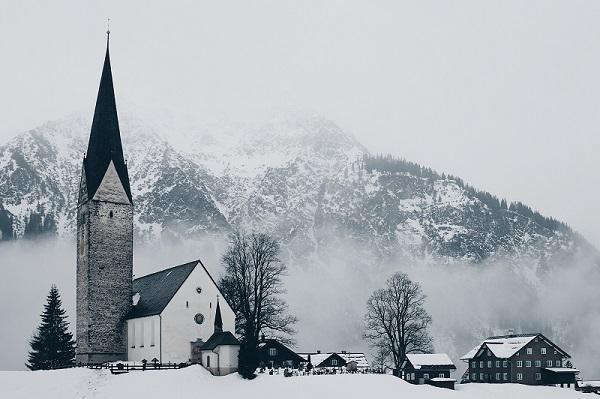 como-fotografiar-la-nieve