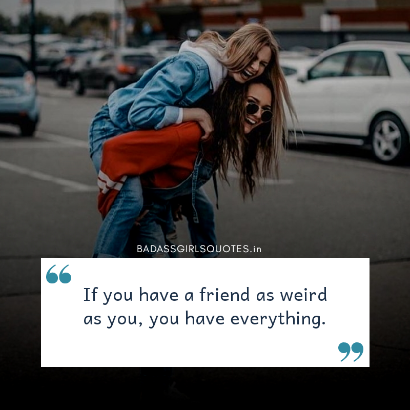 Instagram Captions about friendship, Funny Quotes on Friends for Instagram, Captions for friends, Funny Friendship quotes
