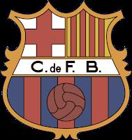 PES 2021 Stadium Classic Camp Nou (1957)