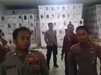 Penyebar Video Gudang KPU Bekasi Akan Dipenjara