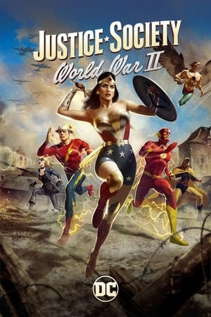 Download Justice Society: World War II (2021) Full Movie   Stream Justice Society: World War II (2021) Full HD   Watch Justice Society: World War II (2021)   Free Download Justice Society: World War II (2021) Full Movie