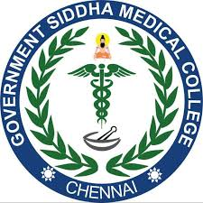 Government Medical College, Bhavnagar Recruitment for Research Scientist, Research Assistant & Lab Technician Posts 2019