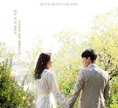 Drama Korea The Wind Blows Subtitle Indonesia