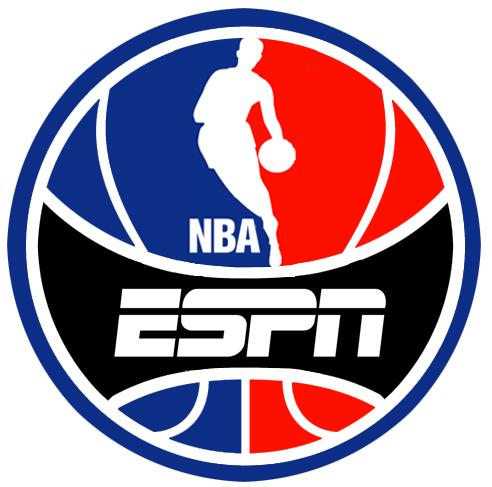 2016-17 NBA on ESPN Schedule | B-FLO 360